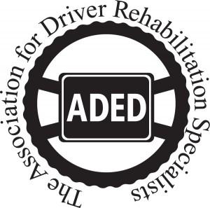 ADED_logo_2012_BW