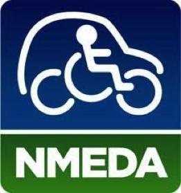 nmeda